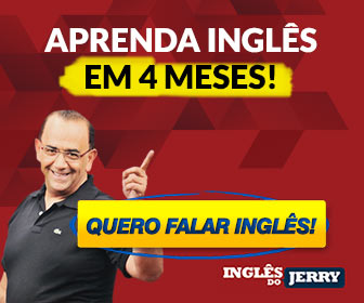 curso-de-ingles-do-Jerry-funciona
