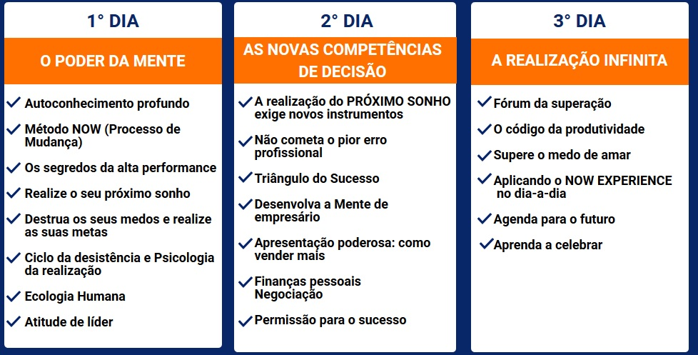 programacao-evento-now-experience