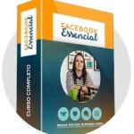 curso-facebook-essencial-camila-porto