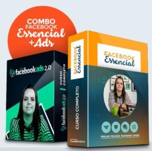 essencial-facebook-ads-facebook-essencial