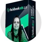 facebook-ads-camila-porto