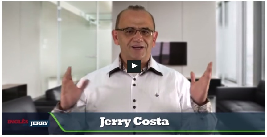 ingles-do-jerry-funciona-jerry-costa