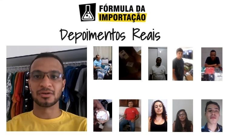 treinamento-formula-da-importacao-depoimentos-confiavel