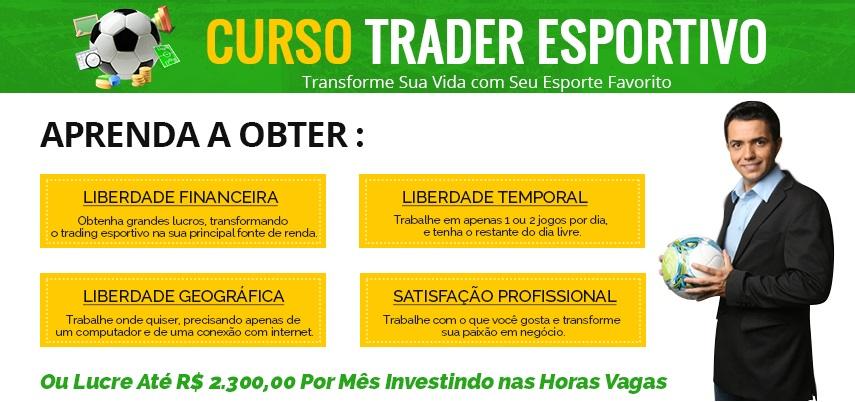 trader-esportivo-juliano-fontes-comprar
