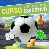 treinamento-trader-esportivo-juliano-fontes-completo
