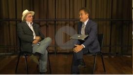 video3-negocios-de-palestras-Roberto