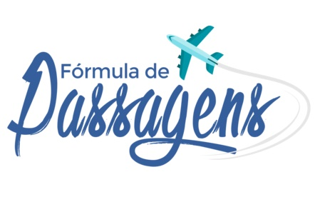 formula-de-passagens-rafael-incao