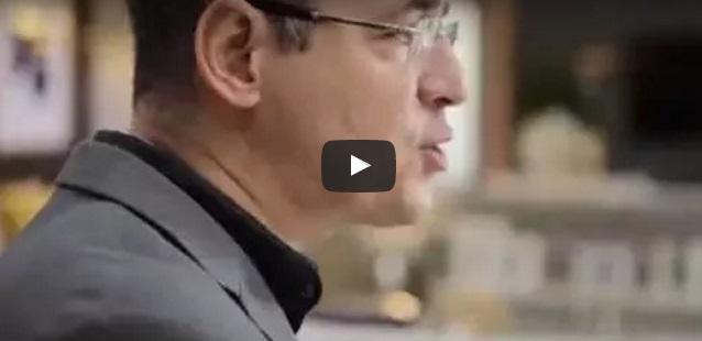 Multiplicacao-Financeira-video3-criacao-riqueza-login