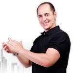 Paulo-Vieira-o-poder-do-foco1