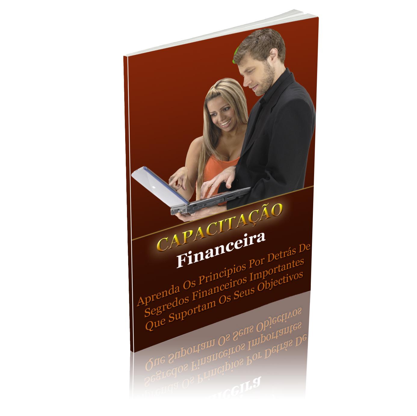 eBook-CapacitacaoFinanceira
