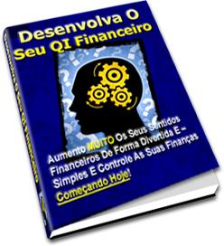 ebook 4 3D