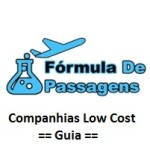 formula-passagens-funciona1