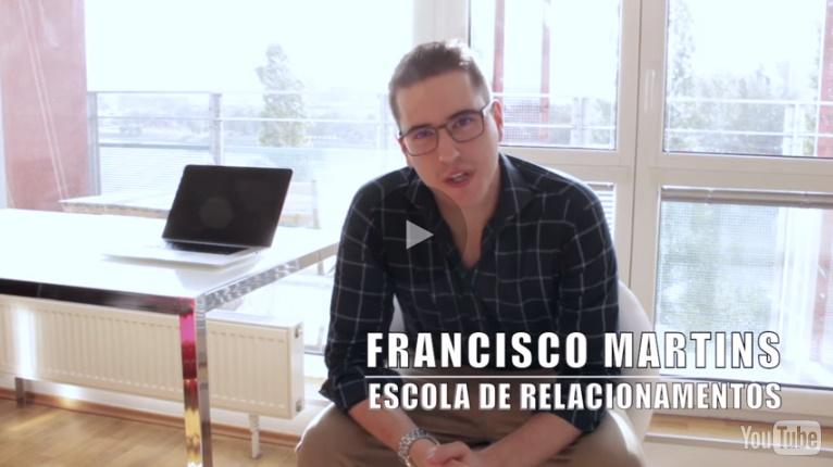 francisco-martins-metododm-desejo-magnetico