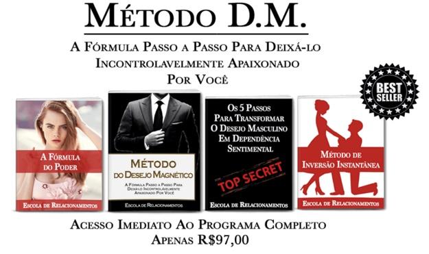 metodo-dm