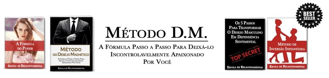 metodo-do-francisco-martins-dm-desejo-magnetico-funciona
