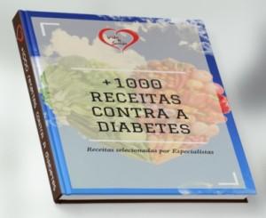 1000-receitas-contra-a-diabetes