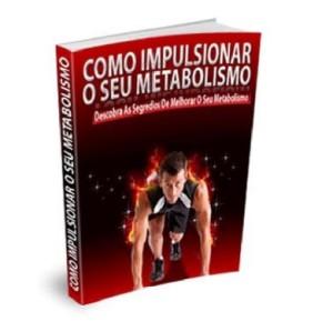 como-impulsionar-seu-metabolismo