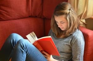 curso-estudante-produtivo-ana-lopes (2)