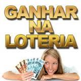 ganhar-na-loteria