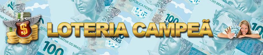 kit-loteria-campea-megasena-lotofacil