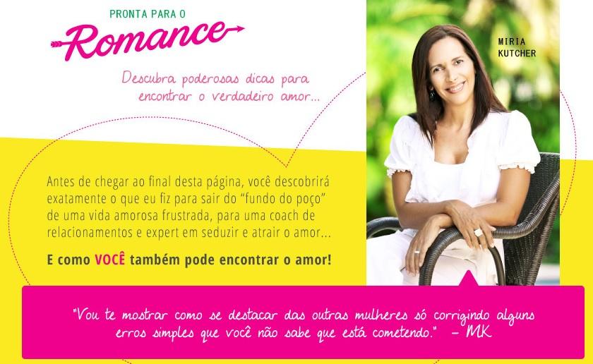 programa-miria-kutcher-conquistar-romance