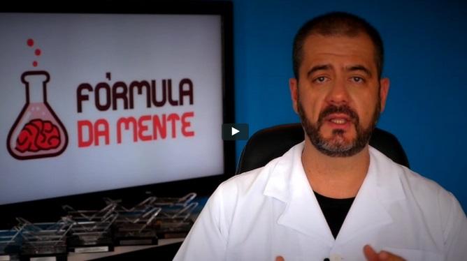 video-formula-mente-marcelo-peruzzo