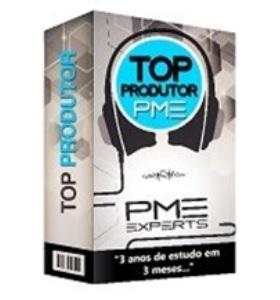 curso-produtor-top-pme-experts