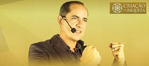 treinamento-criacao-riqueza-coach-paulo-vieira
