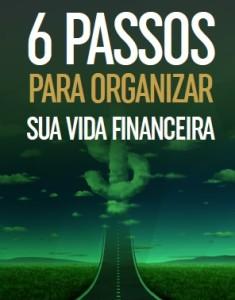 6passos-para-organizar-vida-financeira