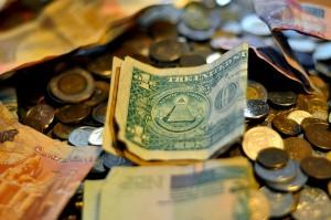 dinheiro-riqueza-valor