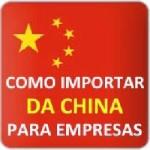 curso-como-importar-china-produtos-para-empresas