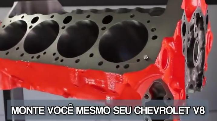 monte-seu-motor-chevrolet-v8